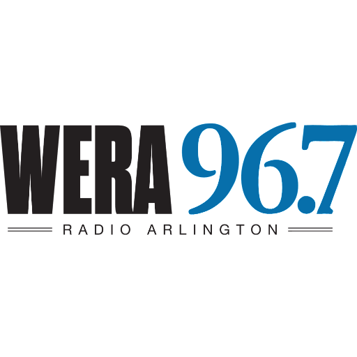 My Debut – Wednesdays on WERA -FM 96.7 /4-5p ET – America's Childcare Crisis
