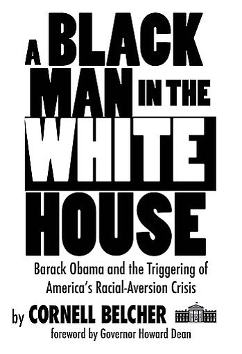 a_black_man_in_the_white_house_t580