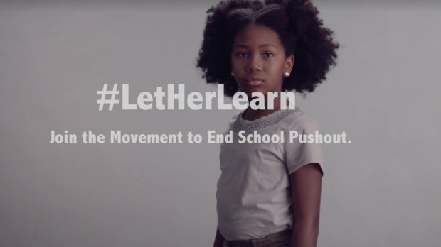 nwlc-let-her-learn