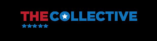 collectivelogo-01