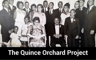 quince_orchard_project