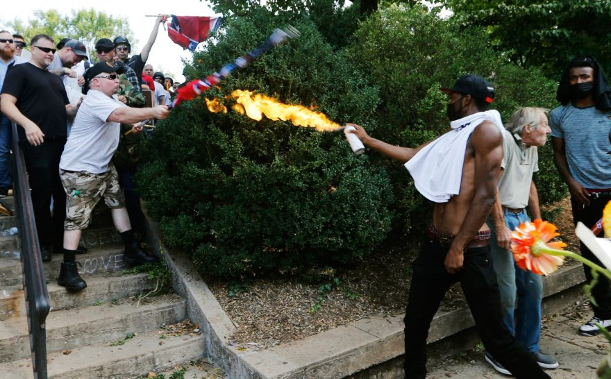 white-nationalist-rally-charlottesville-violence-9