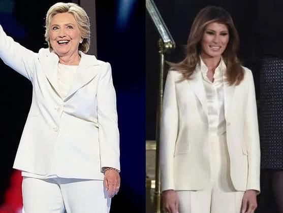Melania_Trump's_White_Pantsuit.jpg
