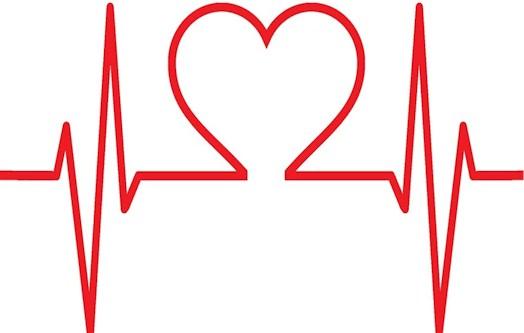 HeartHealthFeaturedItem
