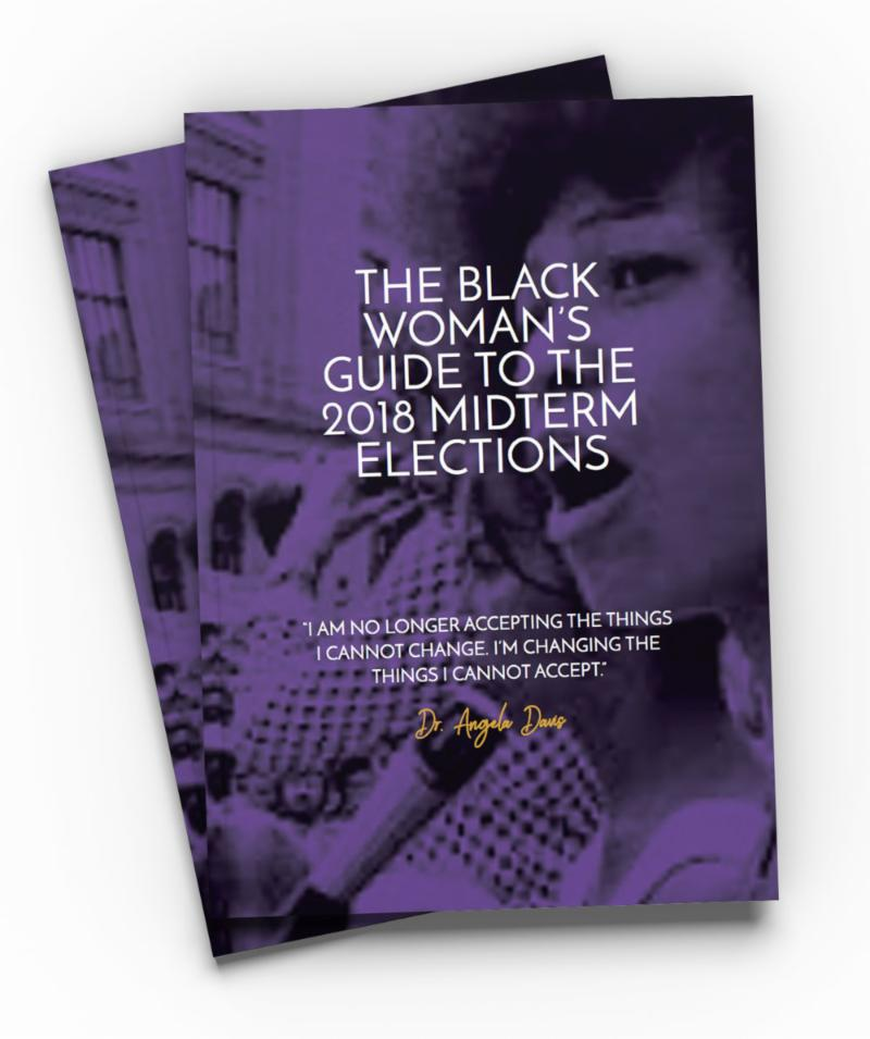Black-Woman_s-Guide