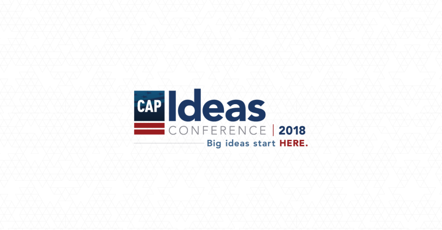 CAP Big Ideas