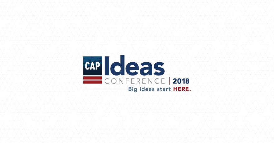 CAP Big Ideas
