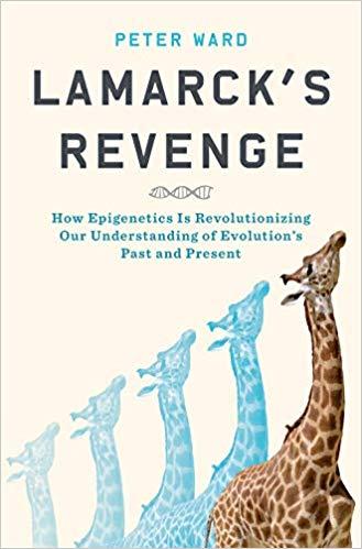 Lamarks Revenge